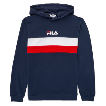 Sweat-shirt enfant Fila FLORINAE