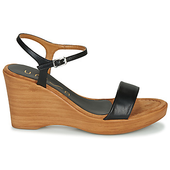 Sandales Unisa RITA