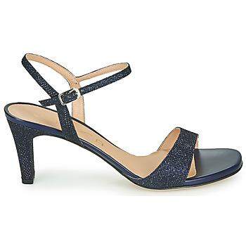 Sandales Unisa MABRE