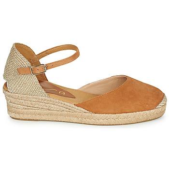 Sandales Unisa CISCA