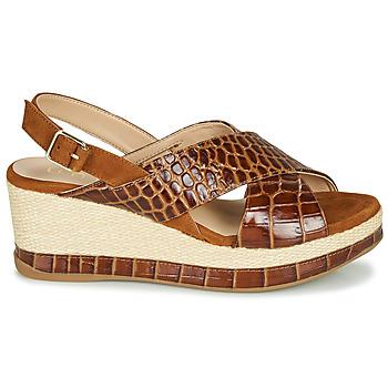 Sandales Unisa KASTRO