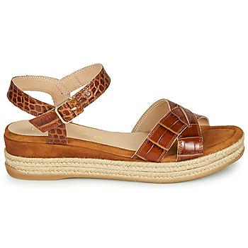 Sandales Unisa GRANADA