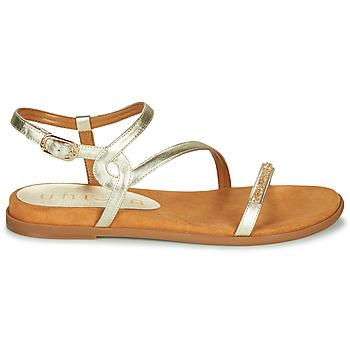 Sandales Unisa CLARIS