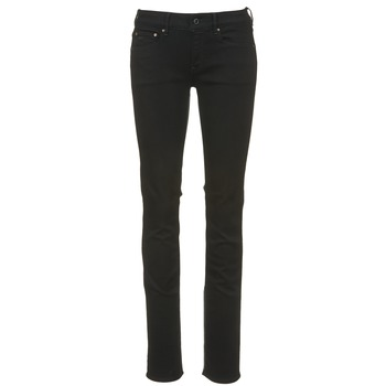 Jeans droit G-Star Raw ATTACC MID STRAIGHT