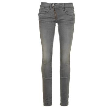 Jeans skinny G-Star Raw LYNN ZIP MID SKINNY