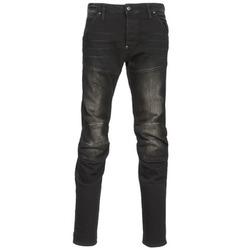 Jeans slim G-Star Raw 5620 3D SLIM