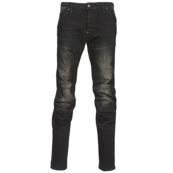 G-Star Raw 5620 3D SLIM Noir