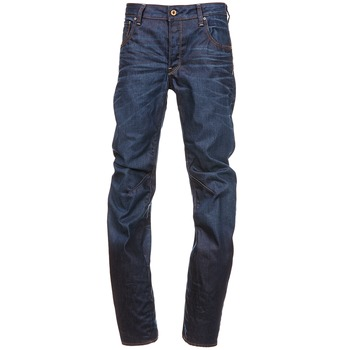 G-Star Raw ARC 3D SLIM Bleu