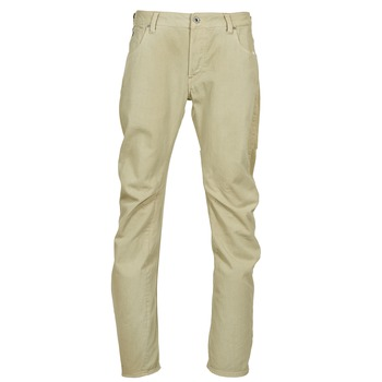 Pantalons 5 poches G-Star Raw ARC 3D SLIM