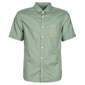 Chemise Tom Tailor RAY OVERDYED