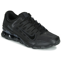 Chaussures Homme Fitness / Training Nike REAX 8 Noir