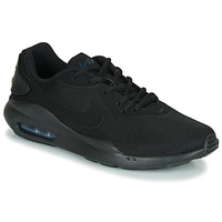 Chaussures Homme Baskets basses Nike AIR MAX OKETO Noir