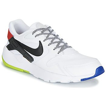 Chaussures Homme Baskets basses Nike LD VICTORY Blanc / Noir