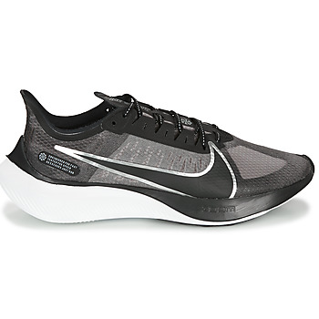 Chaussures Nike ZOOM GRAVITY