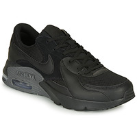 Chaussures Homme Baskets basses Nike AIR MAX EXCEE Noir