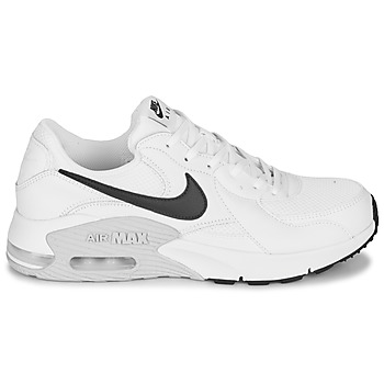Baskets basses Nike AIR MAX EXCEE