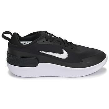 Baskets basses Nike AMIXA