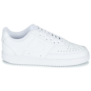 Baskets basses Nike COURT VISION LOW