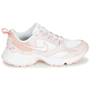 Baskets basses Nike AIR HEIGHTS