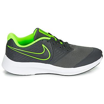 Chaussures enfant Nike STAR RUNNER 2 GS