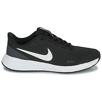 Chaussures enfant Nike REVOLUTION 5 GS