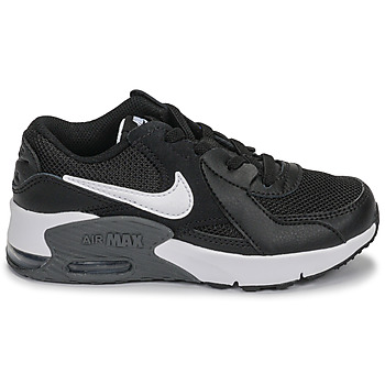 Baskets basses enfant Nike AIR MAX EXCEE PS