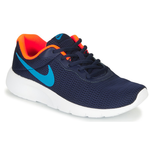 chaussons chaussures ado nike