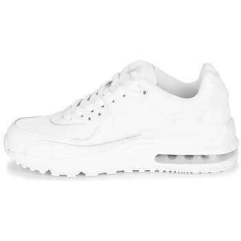 nike air max wright gs sneakers basses mixte enfant