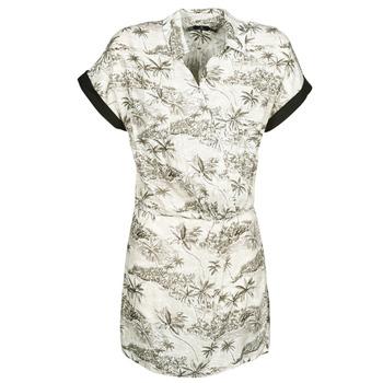Robe courte VACAY ME SS DRESS - Volcom - Modalova
