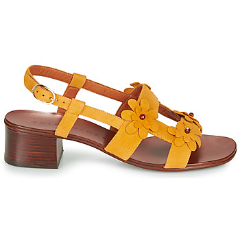 Sandales Chie Mihara QUESIA