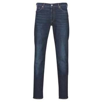 Vêtements Homme Jeans slim Levi's 511™ SLIM FIT Biologia adv