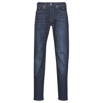 Vêtements Homme Jeans droit Levi's 502™ TAPER BIOLOGIA ADV