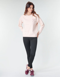 Vêtements Femme Jeans skinny Levi's 720 HIRISE SUPER SKINNY BLACK GALAXY