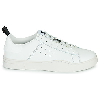 Baskets basses Diesel S-CLEVER LOW