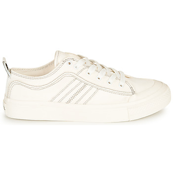 Baskets Basses diesel s-Astico low lace w