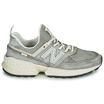 Baskets basses New Balance 574