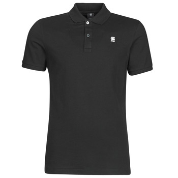 Polo G-Star Raw DUNDA SLIM POLO SS - G-Star Raw - Modalova