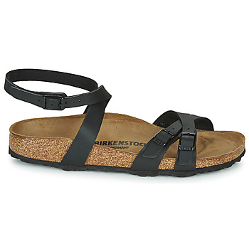 Sandales Birkenstock BLANCA