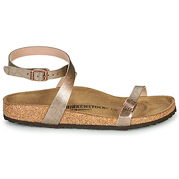 Sandales Birkenstock DALOA