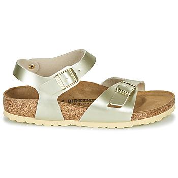 Sandales enfant Birkenstock RIO