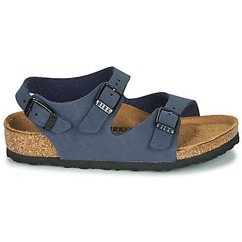 Sandales enfant Birkenstock ROMA