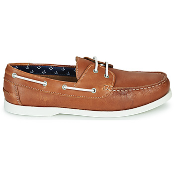 Chaussures Bateau andré nauting
