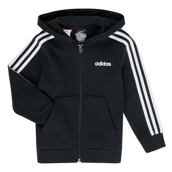 Sweat-shirt enfant adidas NOTRIZ