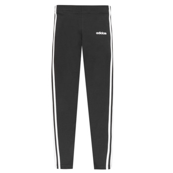 Vêtements Fille Leggings adidas Performance GELONE Noir