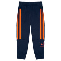 Vêtements Garçon Pantalons de survêtement adidas Performance PERIOLRI Marine