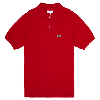Polo enfant Lacoste WILLS