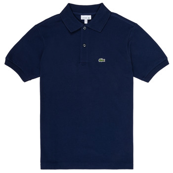 Polo enfant Lacoste LOLLA