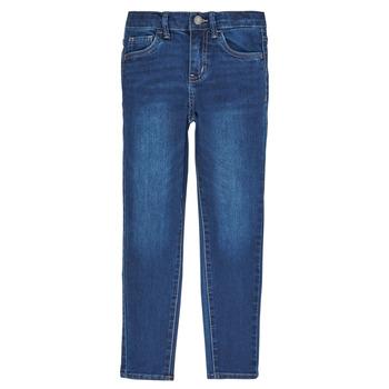 Jeans skinny Levis 710 SUPER SKINNY