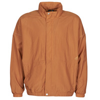 Vêtements Homme Vestes de survêtement adidas Originals M S2S WOV JKT Marron