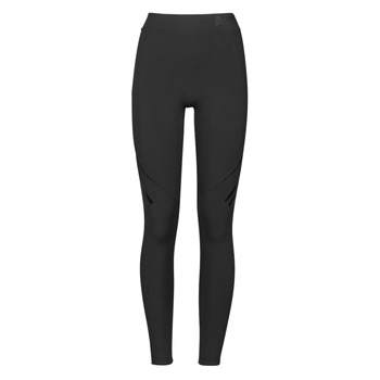 Vêtements Homme Leggings adidas Performance ASK TEC LT 3S Noir
